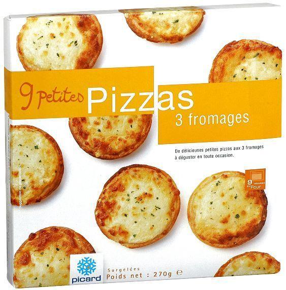 64591_三種のチーズのミニピッツァ.jpg