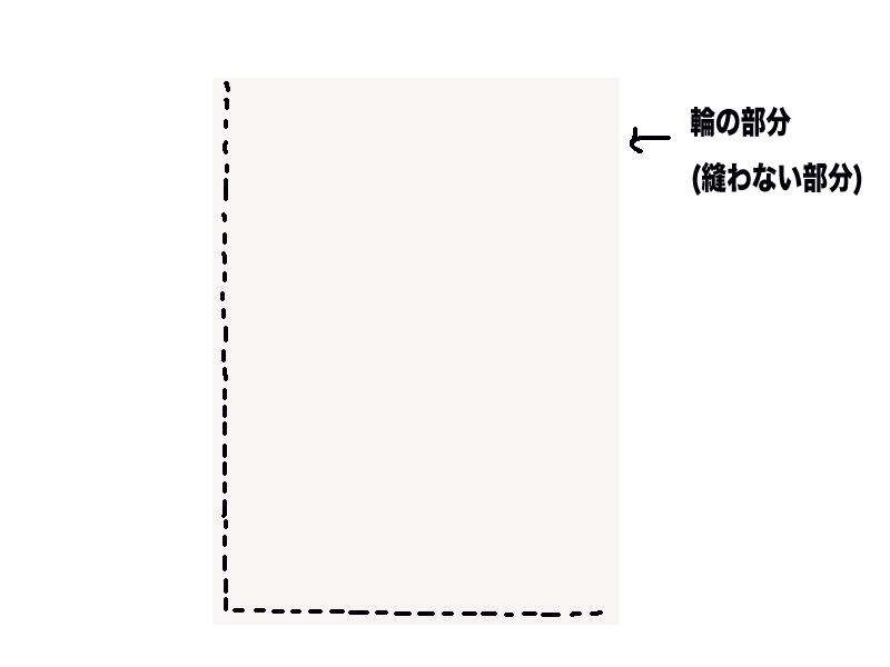 トートバッグ2.jpg