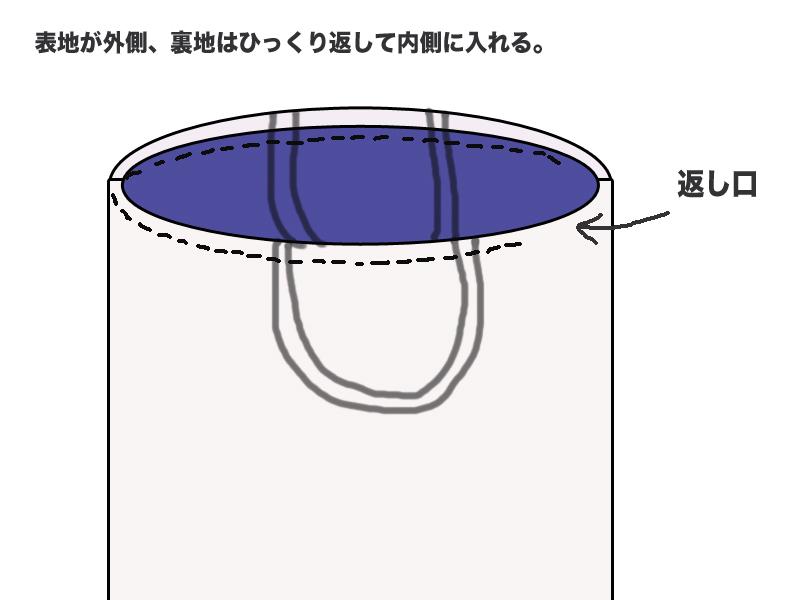 トートバッグ3.jpg