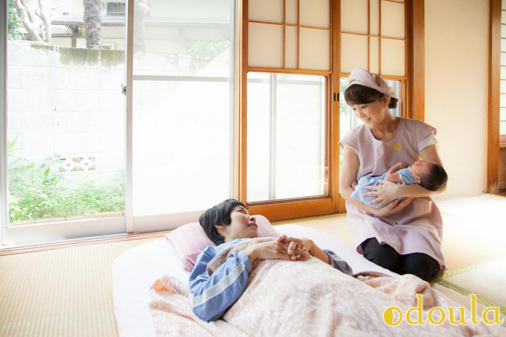 新生児・妊婦撮影ロゴ有り-3853.jpg