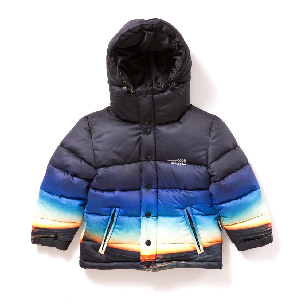 summermadness_jacket.jpg