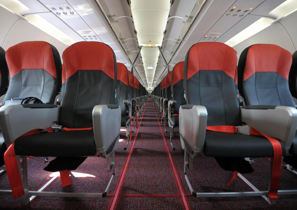 Aircraft interior.jpg