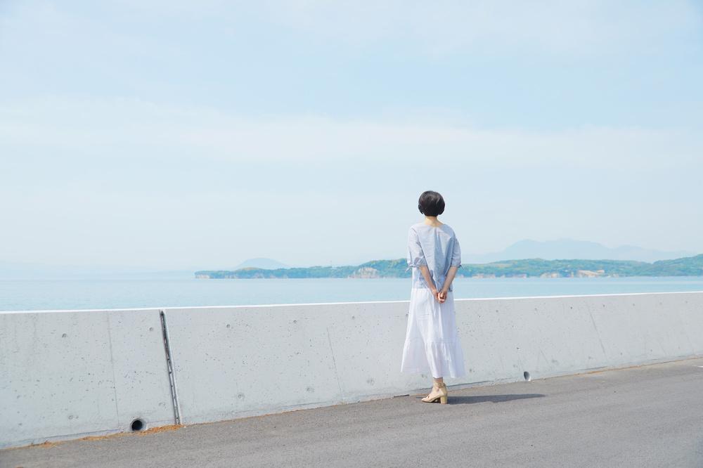 女性の生き方記事.jpg
