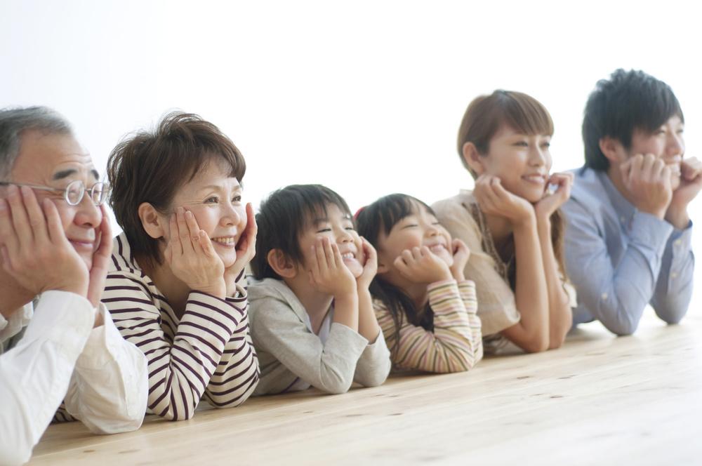 祖父母ひやり記事.jpg