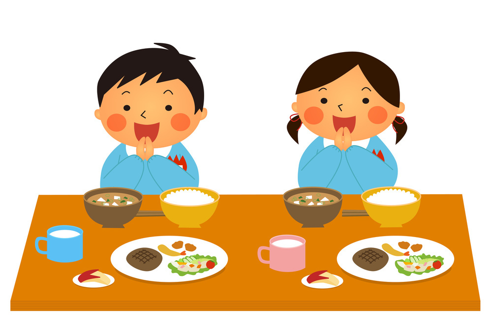 野菜嫌い.jpg