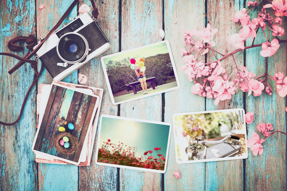 Fotolia_132567349_Subscription_Monthly_M.jpg