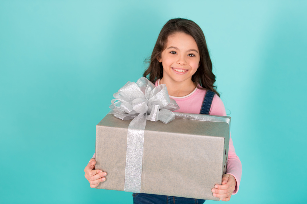 Fotolia_211113907_Subscription_Monthly_M.jpg